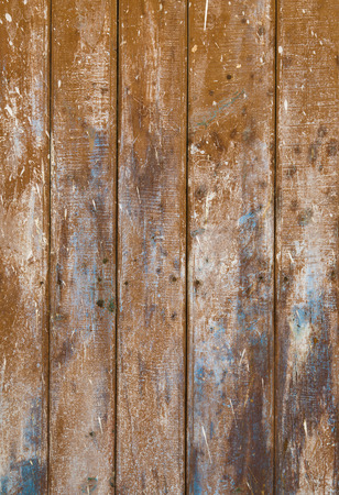 wood textures: Wooden texture background