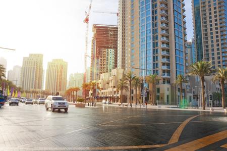 dubai mall: Downtown Dubai, UAE