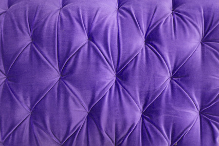 button tufted: Tufted velvet background