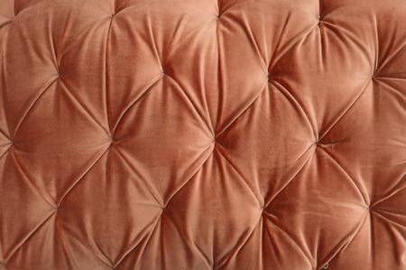 velvet background: Tufted velvet background