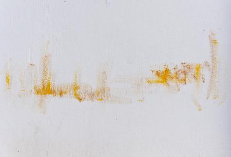 grune: Grune wall texture Stock Photo