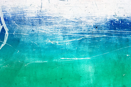 Grunge wall texture Stockfoto