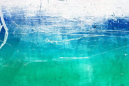 Grunge Wand Textur Standard-Bild - 33485239