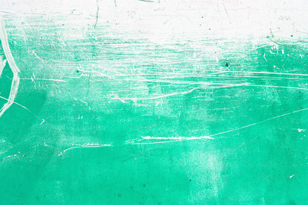 paint peeling: Grunge wall texture Stock Photo