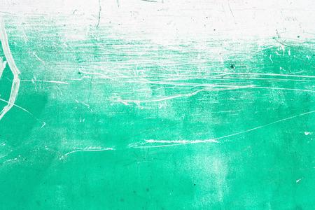 deteriorate: Grunge wall texture Stock Photo