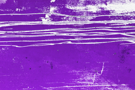 immaculate: Purple grunge background Stock Photo