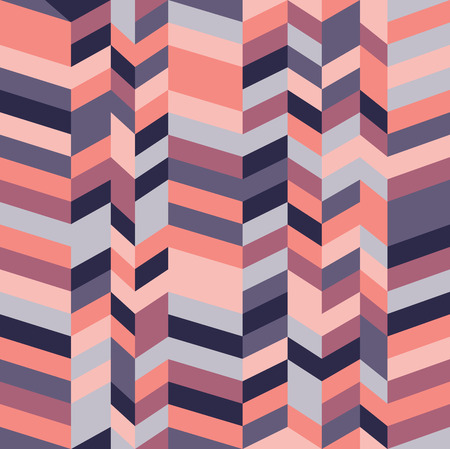 pastel colors: Seamless herringbone pattern with a cool pastel color palette