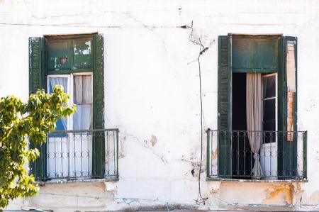 Tunis, Tunisia photo