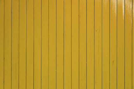 pale wood: Yellow or mustard colored wooden panels texture background Stock Photo