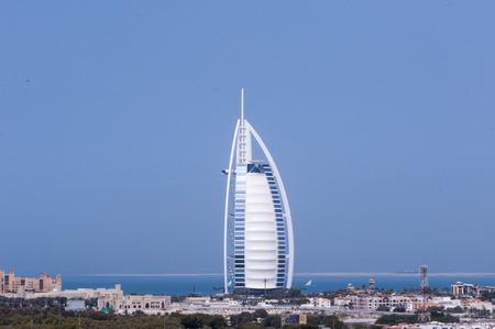 Al Barsha, Dubai, UAE