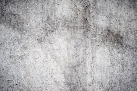 cement texture: Grey raw concrete, cement wall texture background