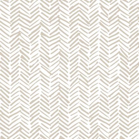 Vector pattern: Vector hoa văn liền mạch, nền trừu tượng với vẽ tay bôi dòng ngẫu nhiên và kết cấu phong cách hipster hợp thời trang. Hình minh hoạ