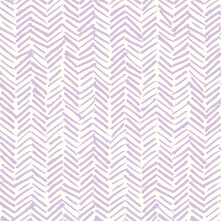 lines vector: Vector seamless pattern, abstract background with hand drawn smeared random lines and trendy hipster style texture.