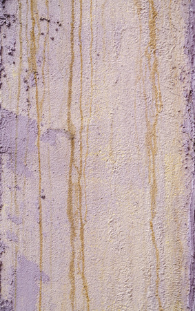 blotchy: Grunge wall detail texture background Stock Photo