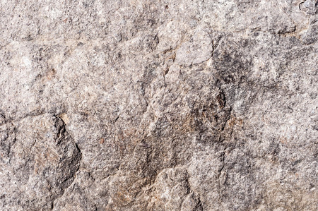 Natural stone surface texture background Imagens