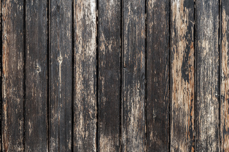 Grunge wooden panels texture background