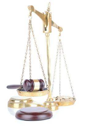 balanza justicia: concepto de corruntion y la injusticia dinero pesa el sistema legal