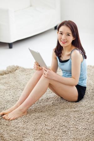 Junge asianische Mädchen Pornos Bilder Sex xxx Videos Film