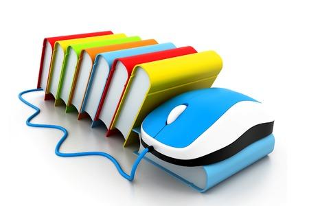 data dictionary: Internet education