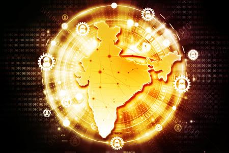 net trade: Network technology