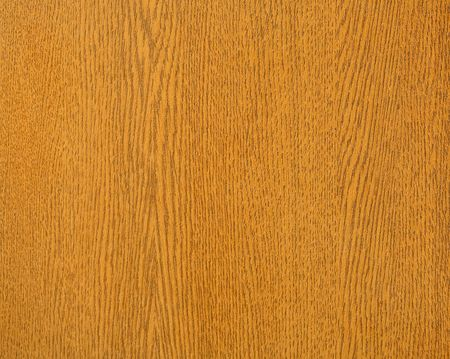 interior desing: Wood background
