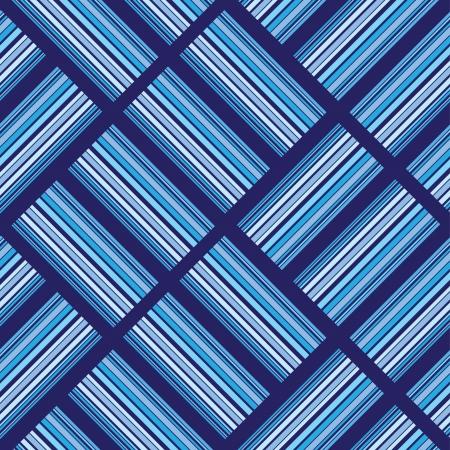 floorboards: floorboards, blue textured tiles - illustration