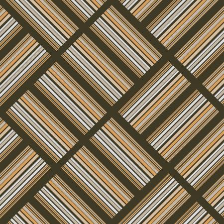 floorboards: floorboards, wooden textured tiles - illustration