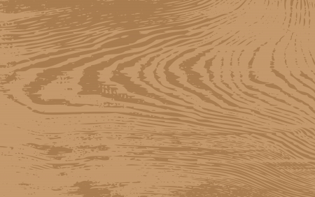 wooden pattern structure illustration, floor board