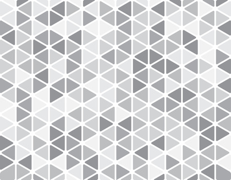 triangle: Abstract triangle background with round corners