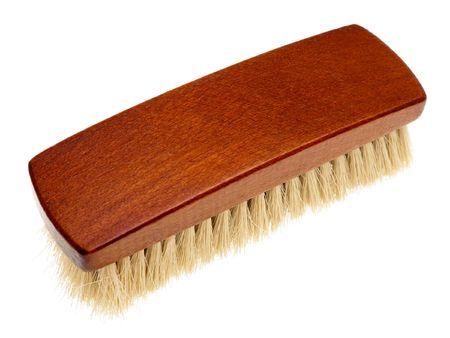 fregando: Escoba para la limpieza, cepillado, lavado, limpieza