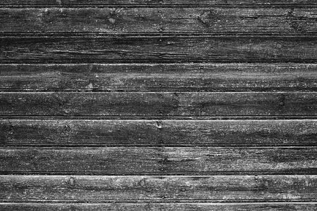 wood house: Grey wood background textured pattern plank wall