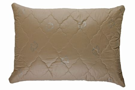 Comfortable home indoor inter pillow furniture Stock Photo - 5773635