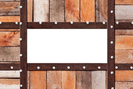 Wood log background textured pattern plank wall photo