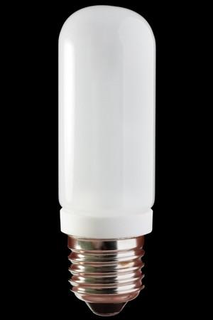 halogen lighting: Halogen lighting equipment lamp light glass bulb