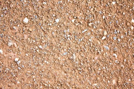 dirt on ground: Dirt Ground