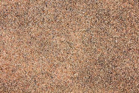 dirt on ground: Bridge ground texture