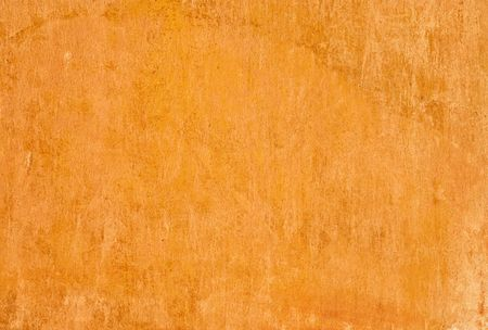 old painted damaged wall background Stock Photo - 2824605
