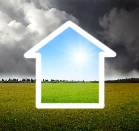 dream land: home frpm dreams