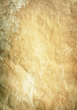 Old paper background Stock Photo - 21057796