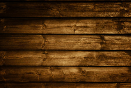 frame wood: wooden background