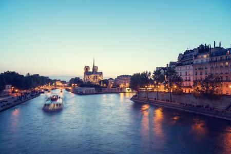 notre dame de paris: Notre Dame de Paris, France