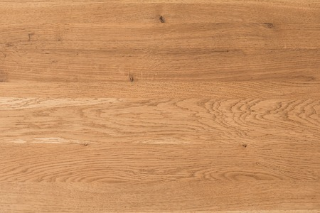 Timber plank with beautiful native pattern Stock Photo