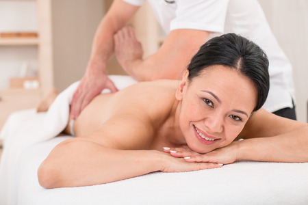 Free porn cheating