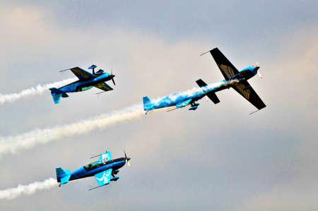 raf waddington: Photo taken at RAF Waddington 2011 Airshow