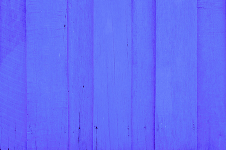 painted wood: blue painted wood plank background