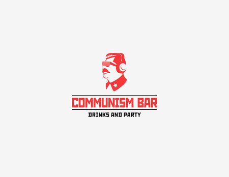 night bar: for bar and night club