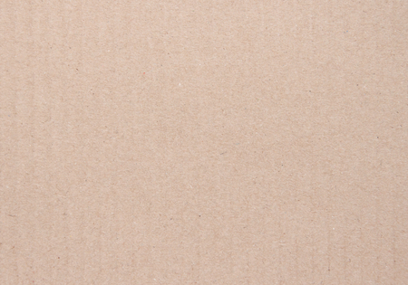 biodegradable material: Paper texture background