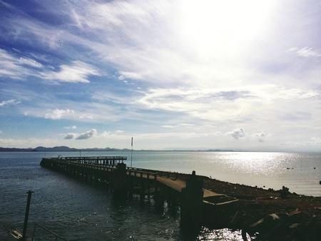 chang: Ko Chang Island
