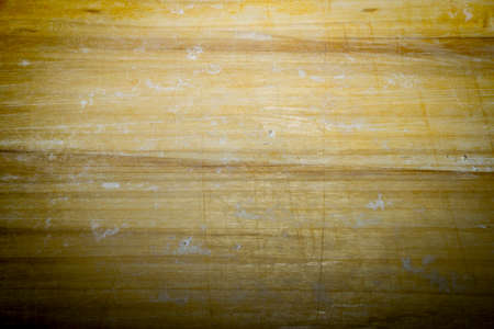 A shot of a wooden background board.