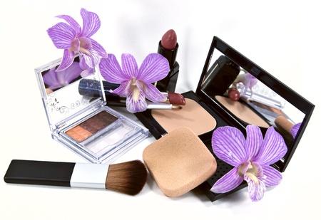 Various Cosmetics photo